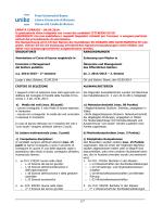 1/7 ERRATA CORRIGE – 04.09.2014