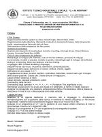 4INFA_TECNOLOGIE_2013_14