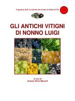 gli antichi vitigni di nonno luigi - hosted by PolesineInnovazione.it