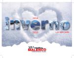 """""""Valmalenco 2014-2015 - inverno e non solo""""."""