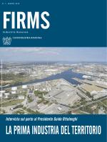 Firms marzo 2014 - Confindustria Ravenna
