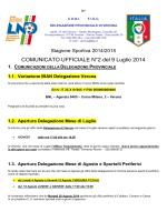 Com_N02 - FIGC Veneto