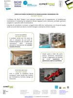 Programma - Associazione dei Geometri della Provincia di Reggio