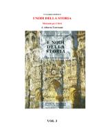 A Torresani Vol III - Rassegna Stampa Cattolica