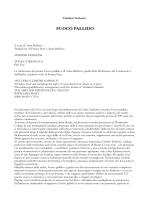 FUOCO PALLIDO - altrestorie