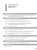 rivista foedus n° 32:rivista foedus n° 1