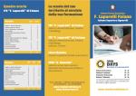 F. Laparelli Foiano - Istituto Superiore Signorelli Cortona