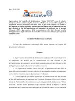 "Unico 2015–SP"" (provvedimento) - pdf"