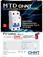 Promo NB1L2