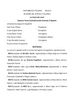 sentenza CORTE_CONTI
