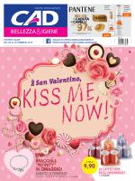 1,99 - CAD Bellezza & Igiene