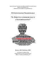 Roma, 20-21 febbraio 2015