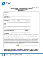 """""""INFEZIONI FUNGINE IN ONCOEMATOLOGIA PEDIATRICA"""