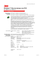 BT Envision 480 ITA Feb 2015