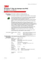 BT Envision 480 ITA Feb 2015