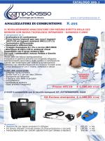 catalogo-campobasso-2015
