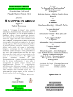brochure 06 03 2015 - ettoreunsorrisoperlafrica.it