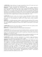 FAQ - Università degli Studi di Napoli Federico II