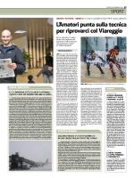 Leggi - Nuova Atletica Fanfulla Lodigiana