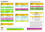 Scarica il calendario in formato PDF
