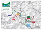 Sezione 2 [ 21 marzo 2015 ] - 38° Rally Il Ciocco e Valle del Serchio