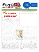 giornalin0 marzo 2015