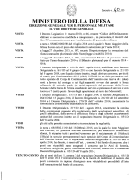 DD_40_GRADUATORIA CO_COM