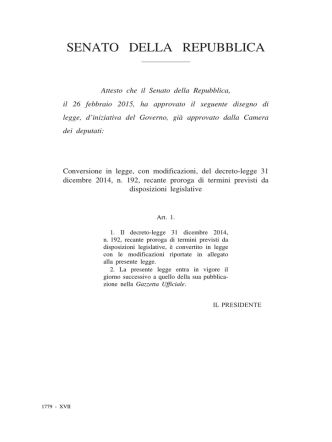 A.S. 1779