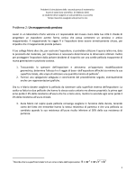 scarica il file pdf - Matematicamente.it