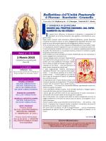 scarica PDF - unita` pastorale di piovene