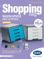 Shopping_2015