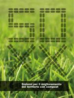 Brochure_Soxx - FiltrexxItalia.it