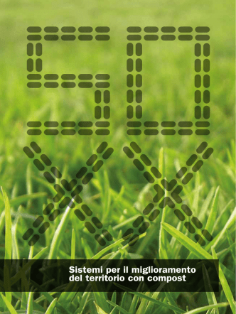 Brochure_Soxx - FiltrexxItalia.it
