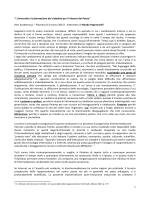 testo pdf - Cattolica News