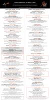 Dal 25 aprile al 12 giugno 2015 Brescia, Teatro Grande
