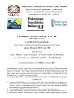 Allegato - Ambito Territoriale per la provincia di Bari