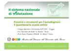 Presentazione Gruppo A - IPSSAR Enrico Mattei Vieste