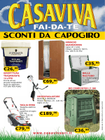 scarica in pdf - casavivasrl.it