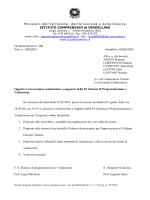 Conv. FS Sist.programm.e Valut.25