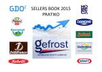 Scarica Catalogo Prodotti 2015