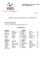 Pdf 31 Marzo 15