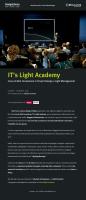 IT`s Light Academy