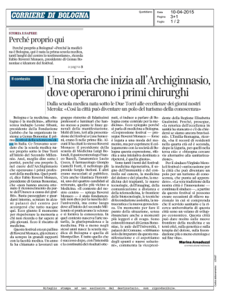 Corriere_Bologna_10_04_15