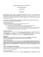 regolamento-2014-19mar