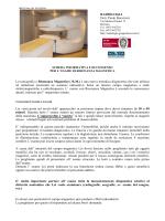 RM BZ it nuovo - Radiologia Bonvicini