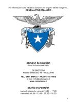 scarica il libretto in formato pdf 5,4 Mb