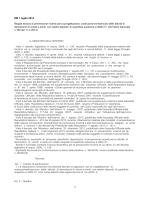 D.M. 01/07/14 - ECOLAV Service Srl