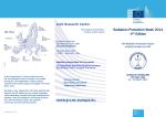 www.jrc.ec.europa.eu