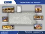 CB Alberghi Siciliani - Acqua Marcia Turismo