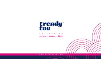 assortimenti - Trendy Too